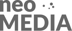 Neo media