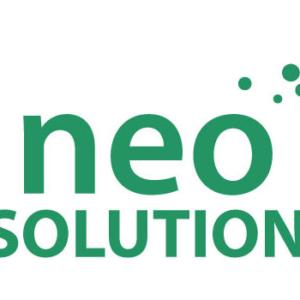 Neo Solution
