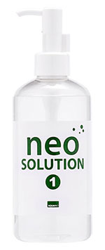 neoSolution-1