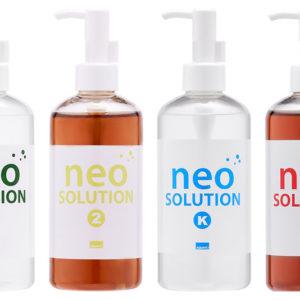 neoSolution