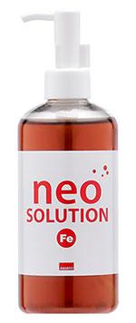 neoSolution-fe