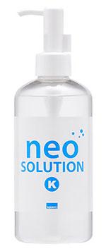 neoSolution-k